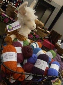 Alpaca Yarn Company Classic Yarn