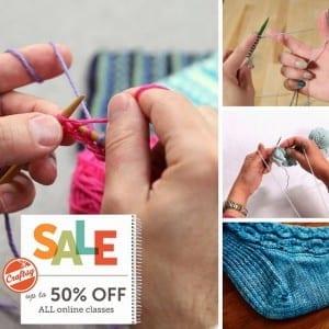 knitting-classes (640x640)
