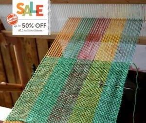 weaving (640x537)
