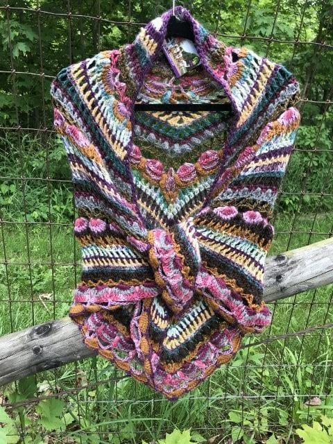 lost_in_time_alpaca_shawl