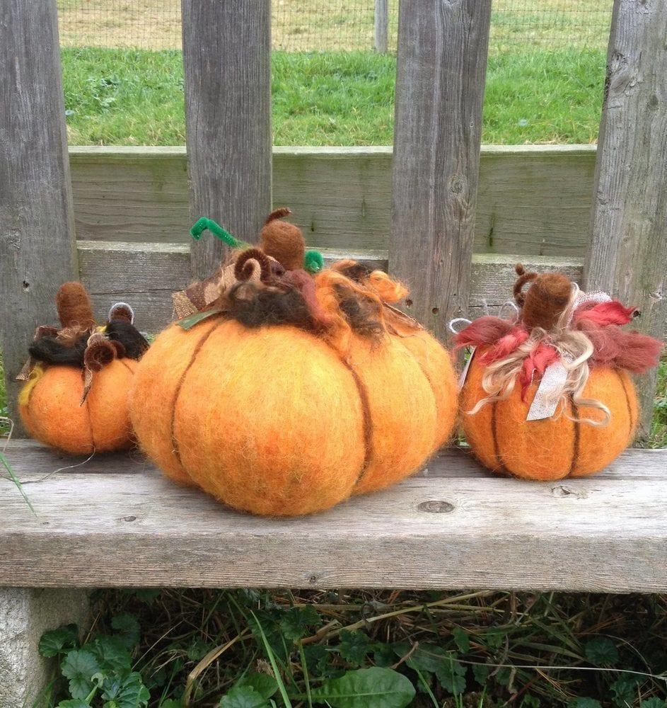 https://alpacameadows.com/the-store/Pumpkin-Faces-Needle-Felting-Class-p7624246